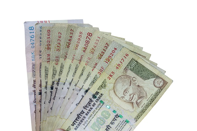 čínské peníze.jpg