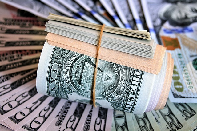 zagumičkované bankovky.jpg