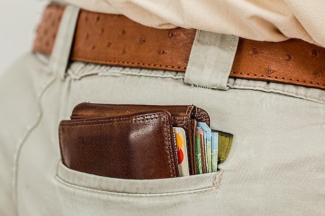peněženka muže.jpg